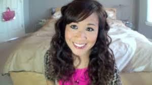 Bed Head Waver Artist Deep Waver Deep Waver Hair Tutorial Youtube