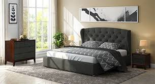 best deals on bedroom furniture sets bedroom furniture online buy bedroom furniture sets online for