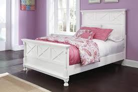 Ashley Furniture Mattress Best Furniture Mentor Oh Furniture Store Ashley Furniture