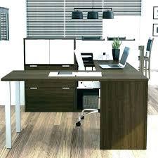 clear plastic desk protector office depot clear office desk clear acrylic office desk corsoestetista com