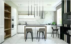 ilots de cuisine luminaire de cuisine suspendu eclairage ilot cuisine photo intérieur