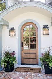 best 25 front door planters ideas on pinterest front porch