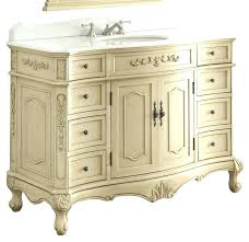 bathroom cabinets for sale shabby chic bathroom cabinets traditial shabby chic bathroom vanity
