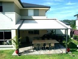 Backyard Awnings Ideas Diy Porch Awning Patio Canopy Backyard Awning Cheap Patio Awnings