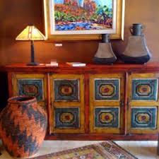 Interior Designer Tucson Az California Design Center Studio C Interiors Closed Interior