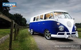 vw volkswagen van backgrounds split window camper camperbus magazine with volkswagen
