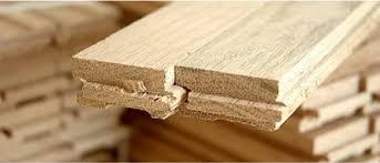 refinished hardwood flooring vs unfinished hardwood flooring