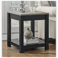 storage benches and nightstands inspirational black mirror