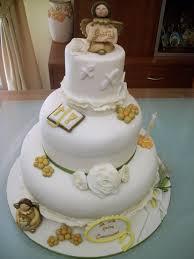torta stile thun la maison del dolce le mie torte pinterest