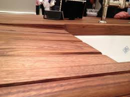 stunning best wood for butcher block countertop images home