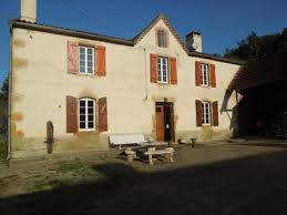 Cottages For Sale In France by Latest Properties And Houses For Sale In Gers Listing Page 1 Of