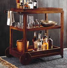Colors Of Wood Furniture Popularity Of Wood Bar Cart Modern Wall Sconces And Bed Ideas