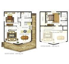 floor plans with loft loft master bedroom floor plans serviette club