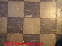 armstrong flooring tiles flooring designs