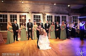 wedding venues in raleigh nc the stockroom at 230 downtown raleigh wedding venue