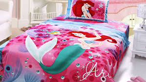 Mini Crib Bedding Set Boys by Momentous Grey Crib Bumper Target Tags Grey Crib Alma Bloom Mini