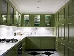 green kitchen cabinets olive green kitchen cabinets 17 with olive green kitchen cabinets