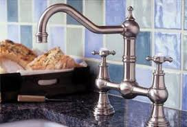 grohe bridgeford kitchen faucet homethangs introduces a tip sheet on traditional kitchen