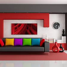 colorful pillows sofa interior design wallpaper hd wallpapers