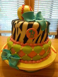 de 14 bästa speciality cakes bilderna på pinterest