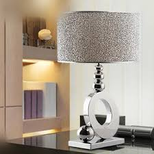 Bedroom Lighting Uk Table Ls For Bedroom Cheap And Lighting With Regard To Modern 5