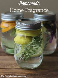 diy home fragrance like a williams sonoma store my frugal