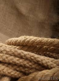 Different Kinds Of Rugs What Are The Different Types Of Twine With Pictures