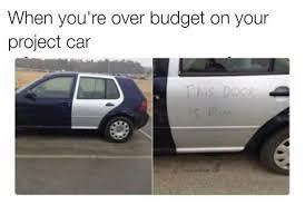 Project Car Memes - tf2 dating sim