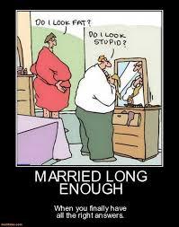 Wedding Anniversary Wishes Jokes Best 25 Anniversary Humor Ideas On Pinterest Funny Anniversary