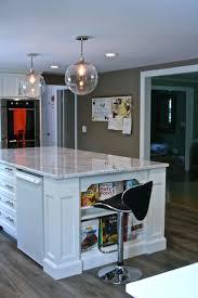 18 best kitchen remodel ideas images on pinterest kitchen