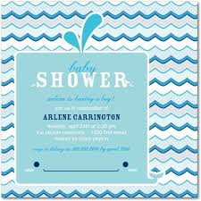 whale baby shower invitations surfer baby shower invitations theruntime