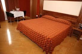 hotel con vasca idromassaggio in varcaturo villa literno hotels hotel booking in villa literno viamichelin
