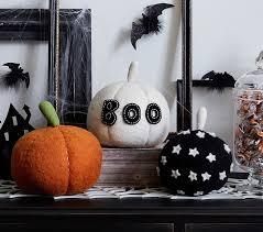 Halloween Decor Clearance Kids U0027 Halloween Decor Signs U0026 Halloween Decorations Pottery