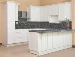 modern shaker kitchen kitchen best shaker kitchen cabinets home design wonderfull