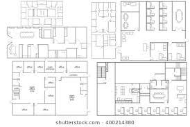 floorplan com floorplan images stock photos vectors