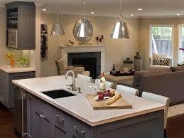 bar stools kitchen islands with breakfast bar appealing island