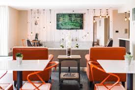 whitney peak hotel rooms reno suites reno accommodations