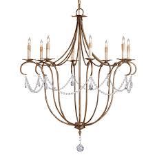 chandeliers design magnificent lights chandelier large