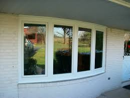 28 casement bow window bow windows replacement bow windows casement bow window bay bow windows