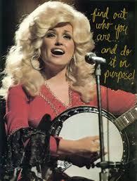 Dolly Parton Meme - th id oip whki zmb pkdwpowf8f8aghaj0