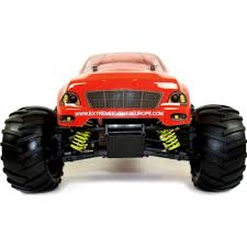 nitro rc monster trucks 10 nitro rc monster truck lil u0027 devil