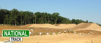 new jersey motocross next mx nj field of dreams june 16 u0026 17 the ryno institute
