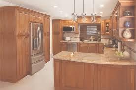 cinnamon shaker kitchen cabinets lexington cinnamon glaze ready to assemble kitchen cabinets