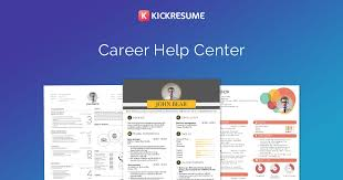How To Mention Volunteer Work In Resume How To Include Volunteer Experience On A Resume Career Help Center