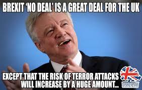 Deal Or No Deal Meme - no deal meme deal best of the funny meme
