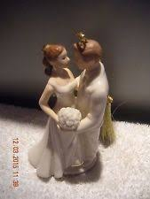lenox 2014 and groom ornament ebay