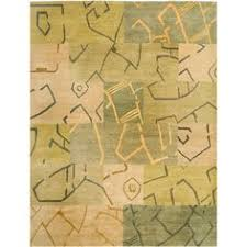 Tibetan Hand Knotted Rug Pacifica A Hand Knotted Tibetan Rug 5 180 Cad Liked On