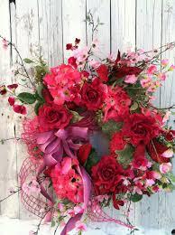wedding flowers quiz 43 best wedding flowers images on bridal bouquets