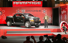 Ram Dakota 2015 2016 Dodge Rampage Release Date And Price Sheilena Gonzales