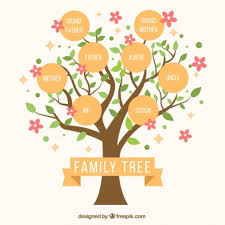 tree vectors photos and psd files free download